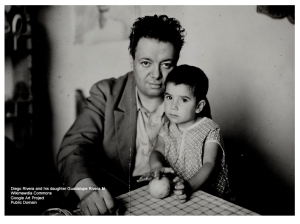 Diego_Rivera_and_his_daughter_Guadalupe_Rivera_Marín_-_Google_Art_Project