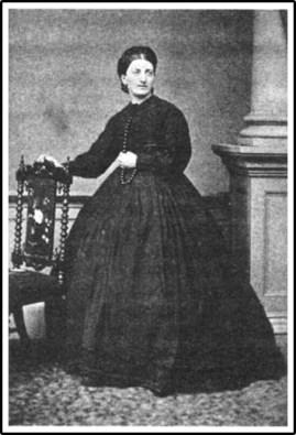 Isabella_Beeton_1860