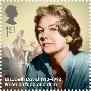 Elizabeth-David-stamp_482