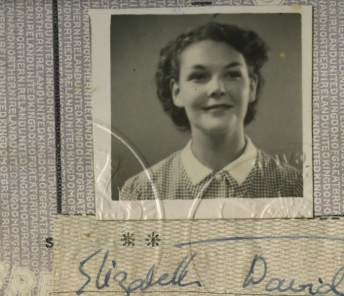 ElizabethDavid002