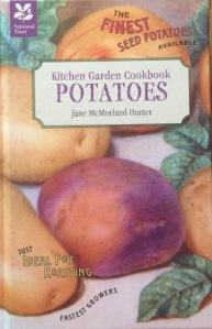 potatoesnationaltrust