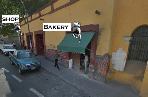 shop_bakery