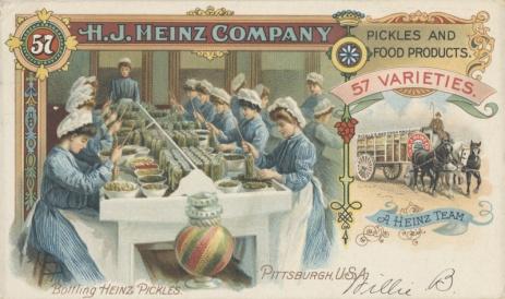 H.J._Heinz_Co. (Wiki Commons)