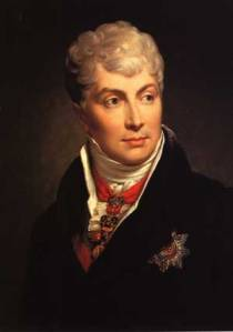 Graf_Clemens_Metternich