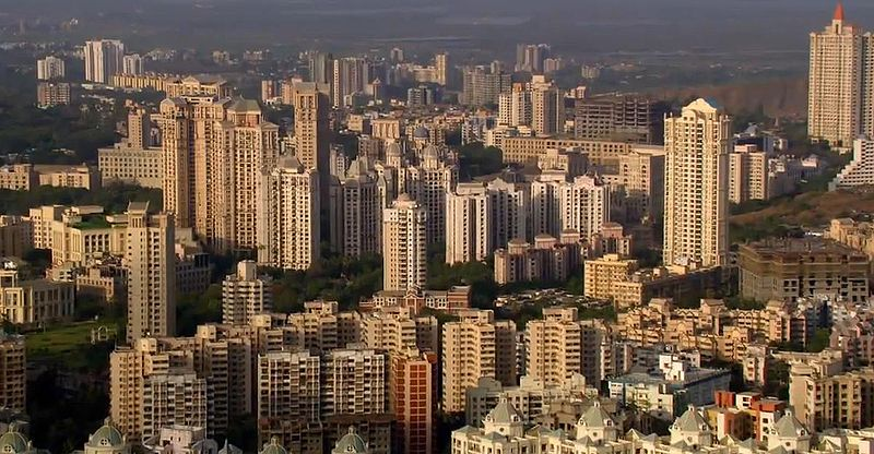 Mumbai.jpg