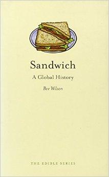 sandwich a global history