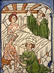 syphilis cure.jpg