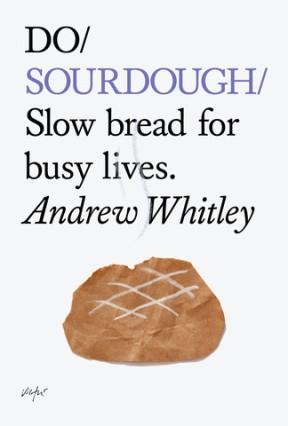 Do Sourdough