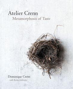 atelier-crenn-cover
