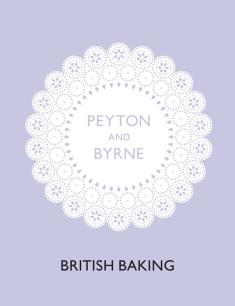 peyton and byrne