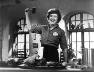 Julia Child cooking.jpg
