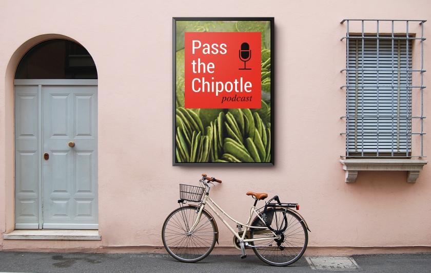 chipotle billboard4